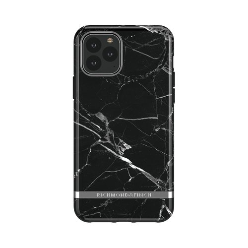 Richmond & Finch Black Marble iPhone 11 pro iPhone 11 Pro Mehrfarbig