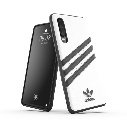 adidas Moulded case PU P30 Weiß