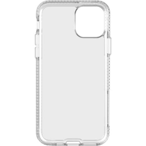 Tech21 Pure Clear Apple iPhone 11 Pro Clear