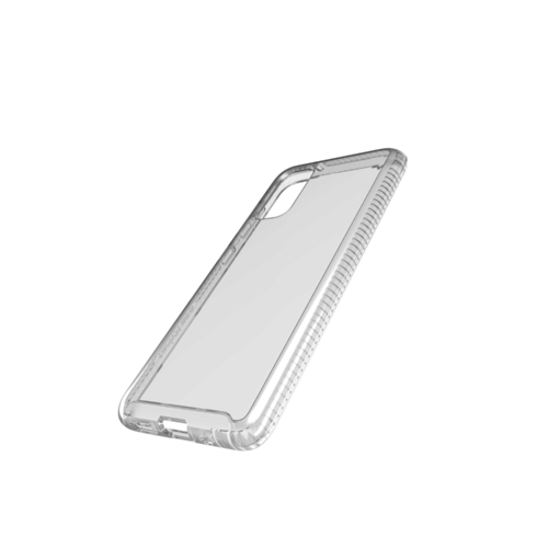 Tech21 Pure Clear Samsung Galaxy S20 Clear