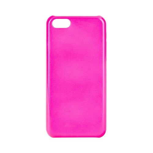 STRAX iPlate iPhone 5c Pink