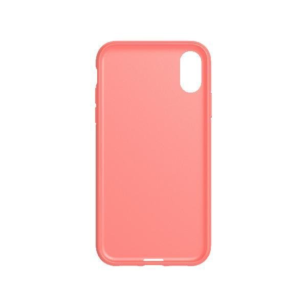 Tech21 Studio Colour Apple iPhone 6/7/8 Coral