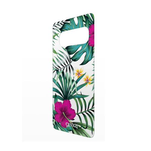 Gear4 Chelsea Tropical Vibe Galaxy S10 Mehrfarbig