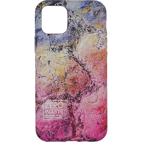 Wilma Eco Case Apple iPhone 11 Pro Landscape