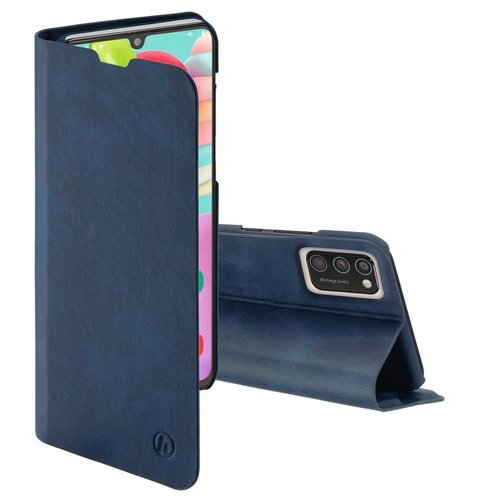 Hama Booklet Guard Pro Samsung Galaxy A41 Blau