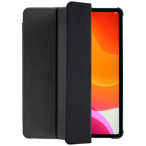 "Hama Tablet-Case Fold Apple iPad Pro 11"" (2020) Schwarz"