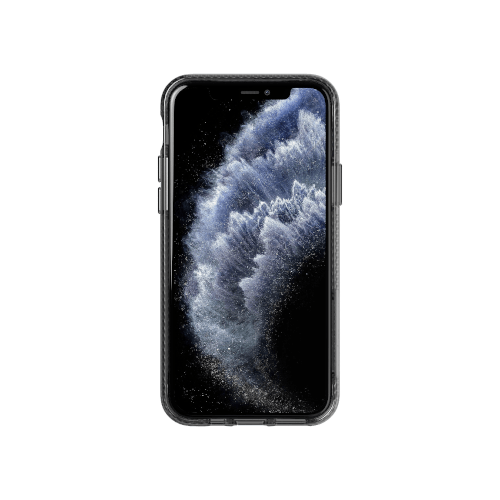 Tech21 Pure Tint Apple iPhone 11 Pro Carbon