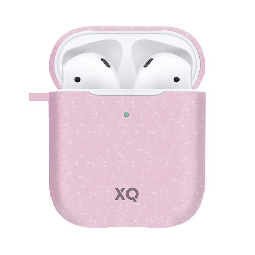 STRAX Eco Case AirPods Pink