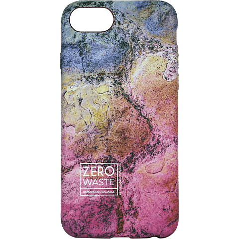 Wilma Eco Case Apple iPhone SE / 8 Landscape