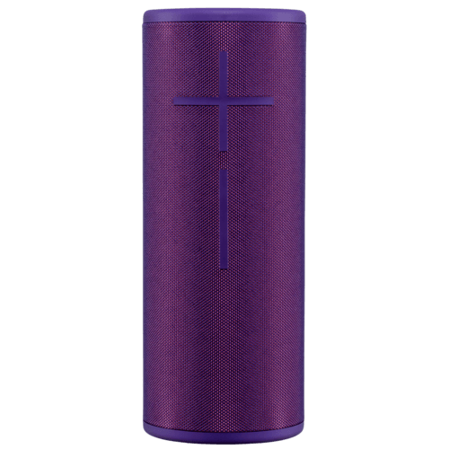 ULTIMATE EARS Megaboom 3 violett