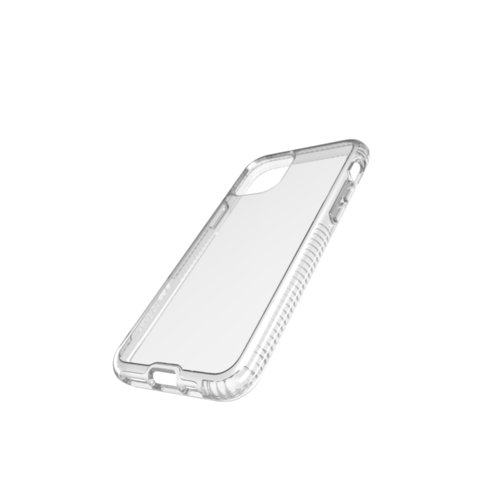 Tech21 Pure Clear Apple iPhone 11 Pro Max Clear