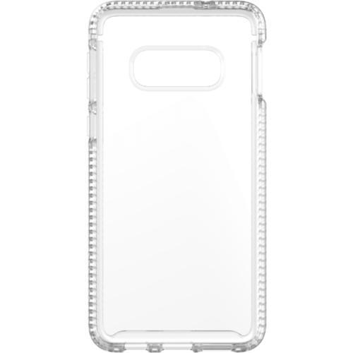 Tech21 Pure Clear Samsung S10 E Transparent