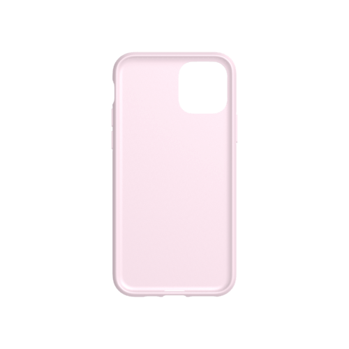 Tech21 Studio Colour Apple iPhone 11 Pro Pink