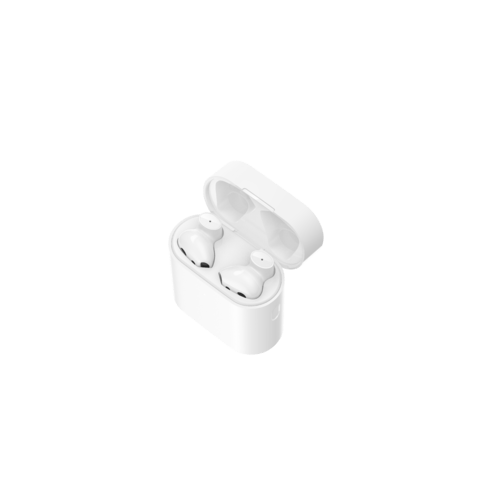 Xiaomi Mi True Wireless Earphones 2S Weiß