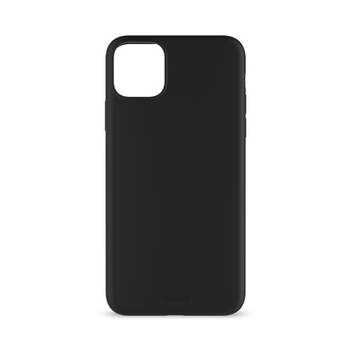 Artwizz TPU Case iPhone 11 Pro Max Schwarz