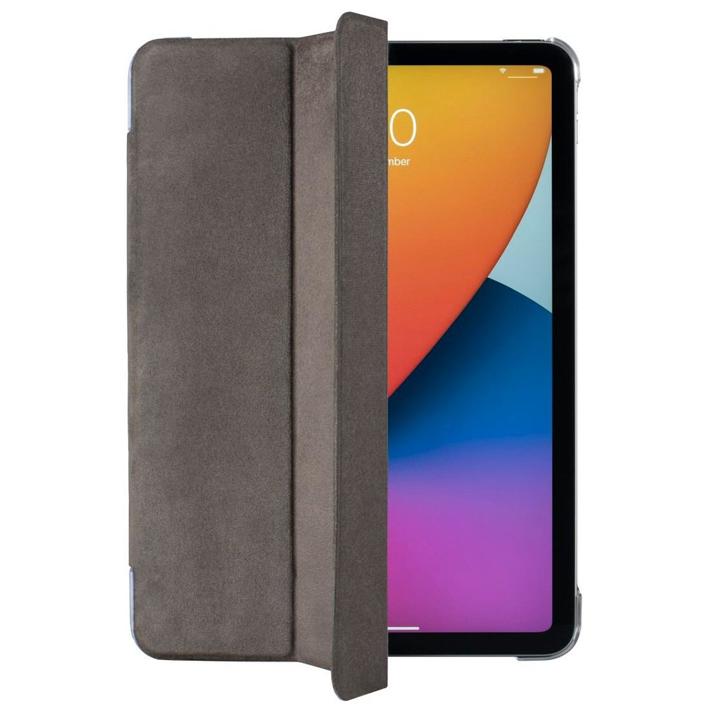 "Hama Tasche Finest Touch Apple iPad Air 10.9"" (4. Gen./(2020) Anthrazit"