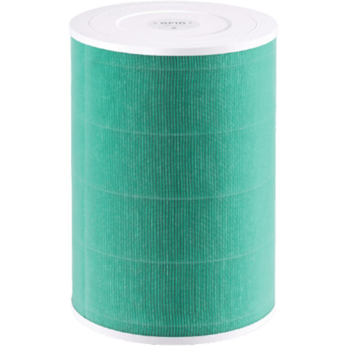 Xiaomi Mi Air Purifier Formaldehyde Filter S1 Grün