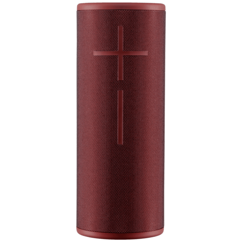 ULTIMATE EARS Megaboom 3 Rot