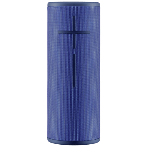 ULTIMATE EARS Megaboom 3 Blau