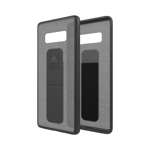 adidas Grip Case Galaxy Note 8 Schwarz