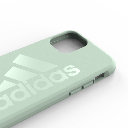 adidas Terra Bio Case iPhone 11 Pro Grün