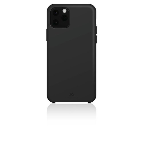 Black Rock Cover Fitness Apple iPhone 11 Schwarz