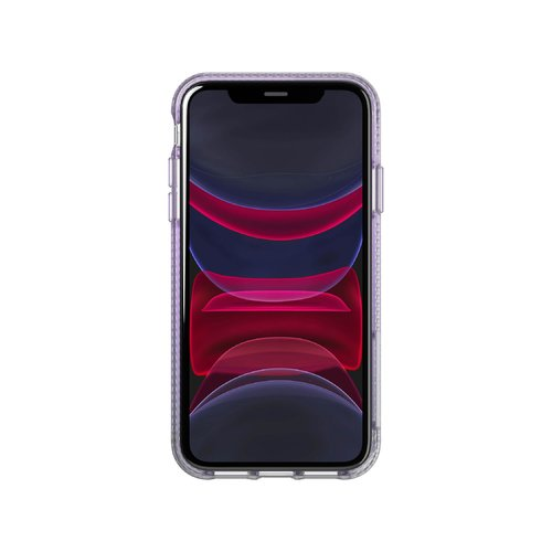 Tech21 Pure Shimmer Apple iPhone 11 Pink