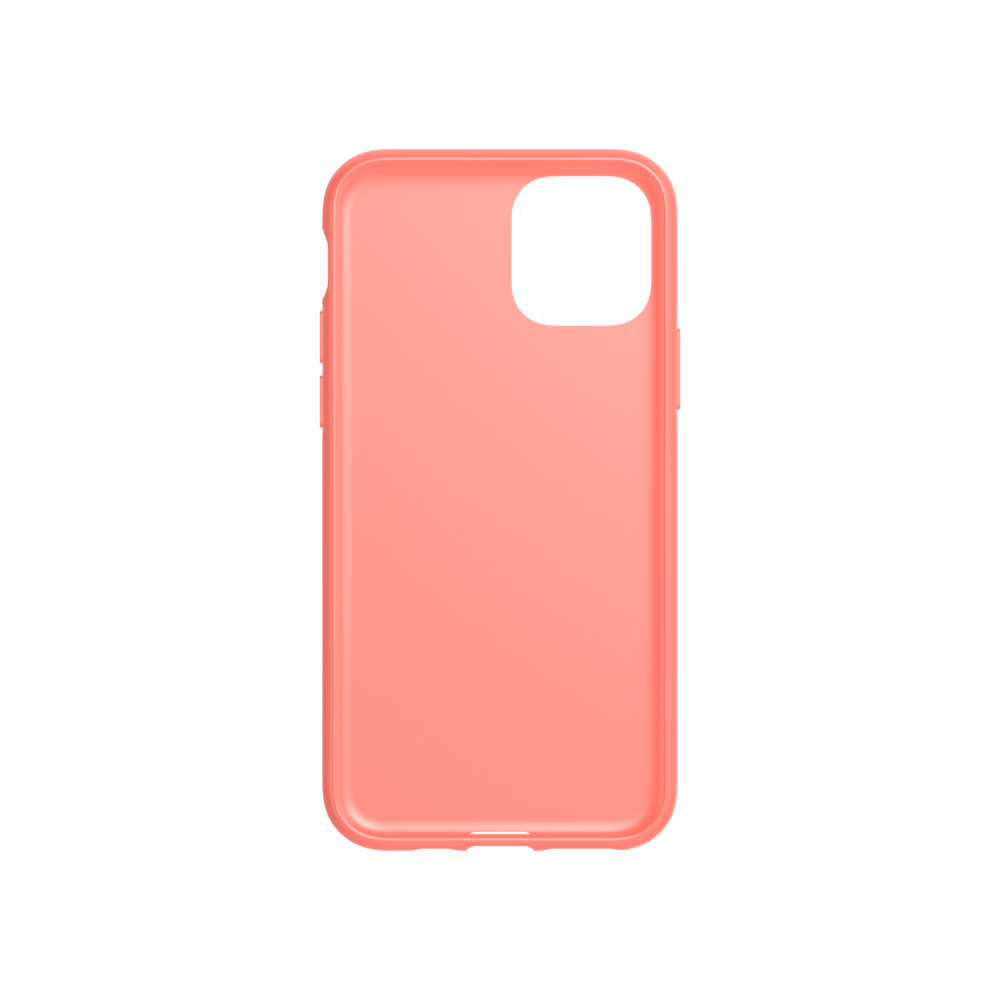Tech21 Studio Colour Apple iPhone 11 Pro Coral